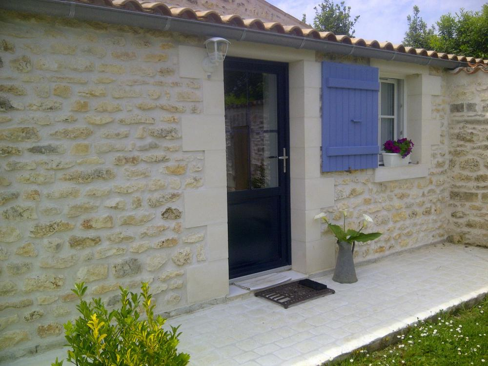→ contact : chambres d'hôtes - bed and breakfast la maline entre
