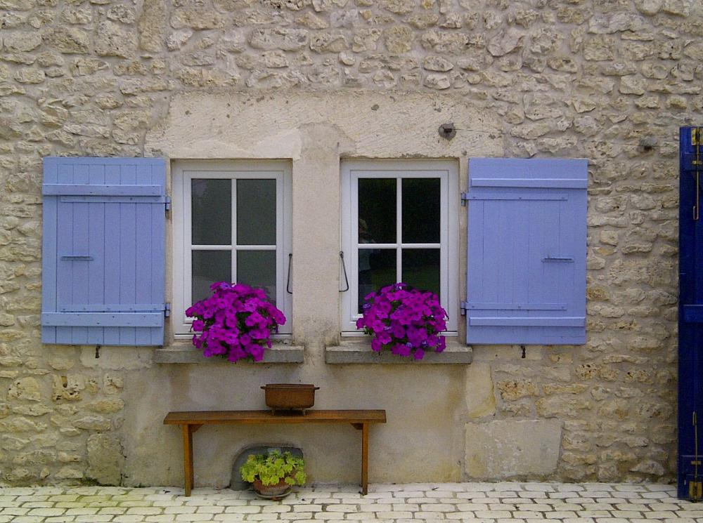 Mentions l gales chambres d 39 h tes bed and breakfast la - Chambres d hotes la rochelle et environs ...
