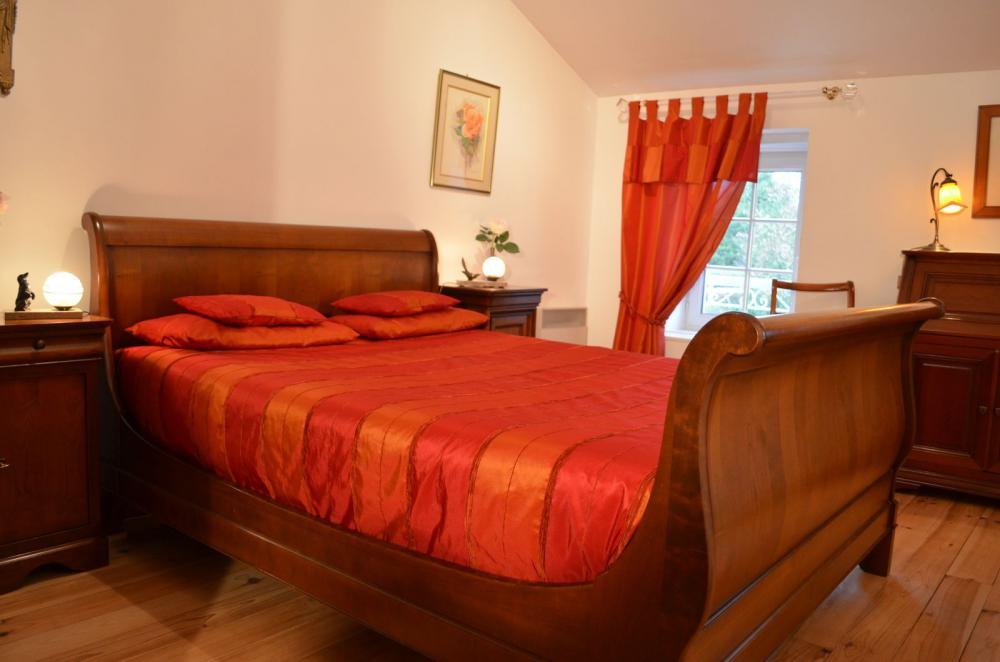 Rochefort Chambres D 39 H Tes Bed And Breakfast La Maline
